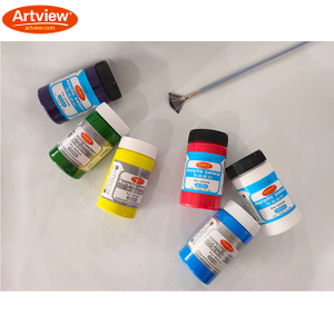 Acrylic Paint 300ml