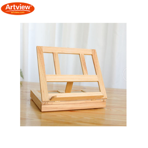 Small Easel Box