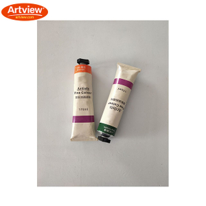Oil Paint 170ml